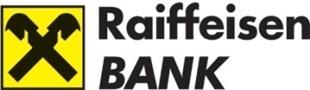 Райфазен банк
