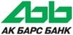 ОАО «АК БАРС»