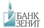 ОАО Банк ЗЕНИТ