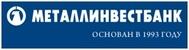 ОАО АКБ